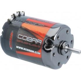 Cobra Brushless 10,5T