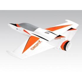 Concept-X m EDF75 / BLC40