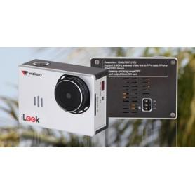 Walkera Kamera iLook
