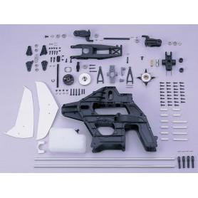 Raptor 30 V2 -Conv. kit