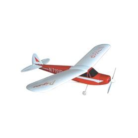 PA-12 m ESC / ack / laddare