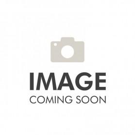 ROCKET TUBE, armerad silikonslang ID17mm