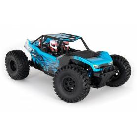 1/8 Verdikt Crawler/Desert Truck 4WD RTR