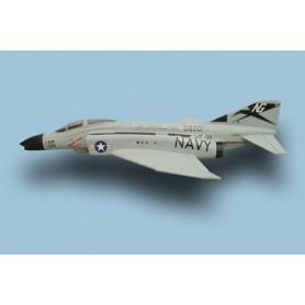 F-4N Phantom US Navy ARTF
