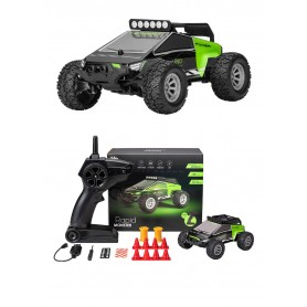 Rapid Monster Mini High Speed Car 1:32